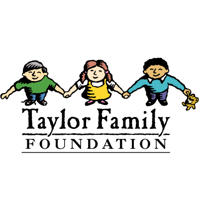 The Taylor Family Foundation