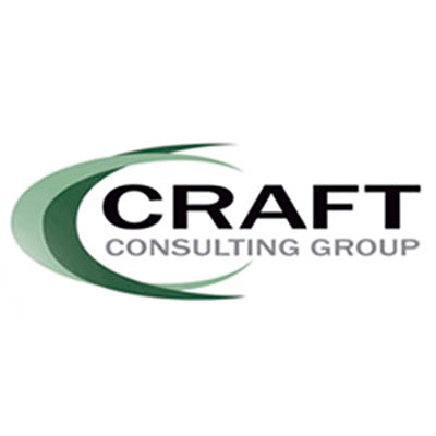 Craft Consulting Group